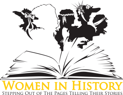 Women In History Ohio